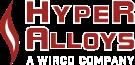 Hyper Alloys